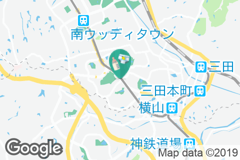 イオン三田店(2F グリーンボックス奥)の授乳室・オムツ替え台情報