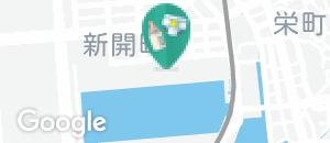 ピア・スポット ボートレースとこなめ店(1F)の授乳室・オムツ替え台情報