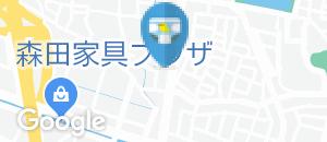 魚べい半田店(1F)のオムツ替え台情報