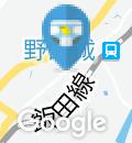 ネッツトヨタ愛知 新城店のオムツ替え台情報