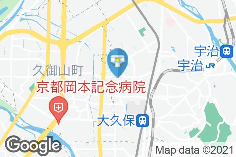ユタカ 宇治伊勢田店のオムツ替え台情報