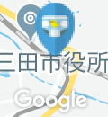 JR西日本 三田駅(改札内)のオムツ替え台情報