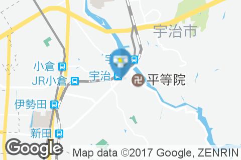 中村藤吉本店(1F)のオムツ替え台情報