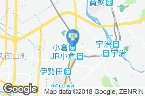 小倉駅(改札内)のオムツ替え台情報