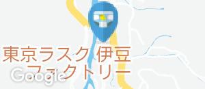東京ラスク 伊豆ファクトリー(1F)のオムツ替え台情報