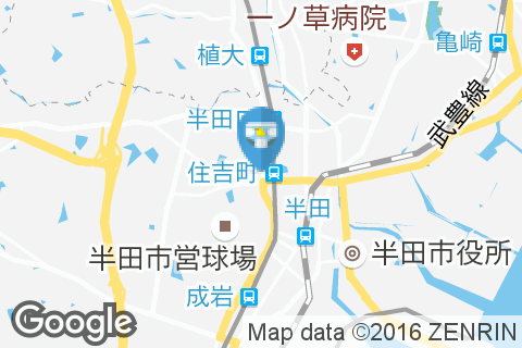 大垣共立銀行(1F)のオムツ替え台情報