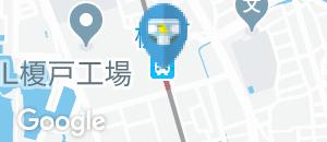 榎戸駅(改札外)のオムツ替え台情報