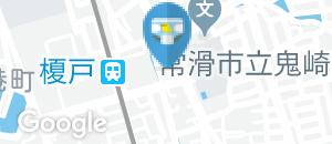 スギ薬局榎戸店(1F)のオムツ替え台情報