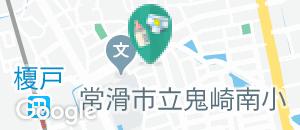 明和児童館の授乳室・オムツ替え台情報
