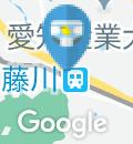 藤川宿のオムツ替え台情報