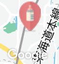 いんふぁんとroomさくらんぼ(1階は遊び場、2階はママカフェ)の授乳室情報