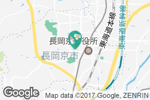 長岡京市中央公民館(1F)の授乳室・オムツ替え台情報