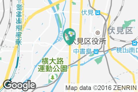 スーパーオートバックス京都伏見(1F)の授乳室・オムツ替え台情報