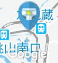 京阪電気鉄道 六地蔵駅(改札内)のオムツ替え台情報