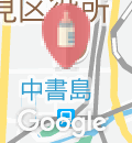 ほけんの窓口伏見桃山店(1F)の授乳室情報
