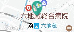 イトーヨーカドー 六地蔵店(2階)の授乳室・オムツ替え台情報