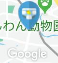 うしの家 岡崎店(1F)のオムツ替え台情報