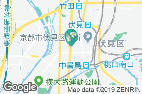 鎌倉パスタ 京都伏見店(1F)の授乳室・オムツ替え台情報