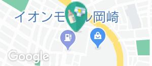 岡崎 イオン シネマ