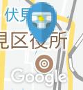 ㈱万代 丹波橋店(1F)のオムツ替え台情報