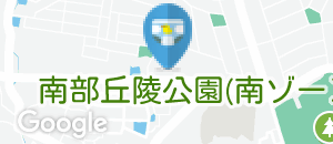 ウェルシア四日市波木店(1F)のオムツ替え台情報