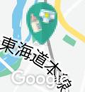 TOTO岡崎ショールームの授乳室・オムツ替え台情報