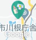 川根児童館の授乳室・オムツ替え台情報