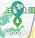 三重県立総合医療センター(1F)の授乳室・オムツ替え台情報