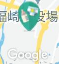西松屋 新福崎店の授乳室・オムツ替え台情報