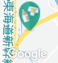 桂川PAの授乳室・オムツ替え台情報