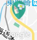 クラシスホーム 岡崎店(3F)の授乳室・オムツ替え台情報