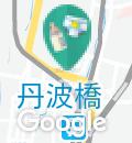 伏見郵便局(1F)の授乳室・オムツ替え台情報