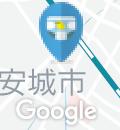 昭林公園のオムツ替え台情報