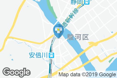バロー 丸子新田店(1F)のオムツ替え台情報