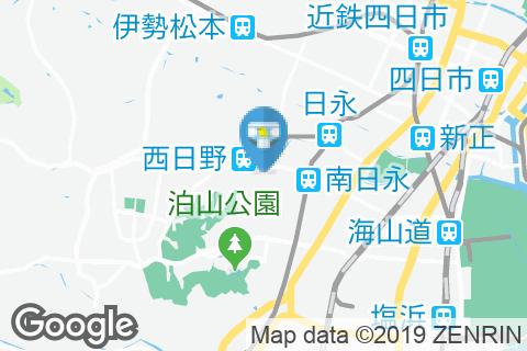 カネスエ日永店(1F)のオムツ替え台情報