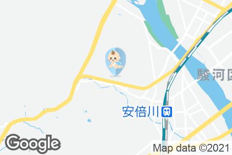 戸斗前公園