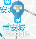 南安城駅(改札外)のオムツ替え台情報