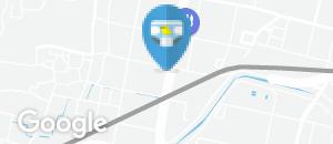 コスモス 東日野店(1F)のオムツ替え台情報