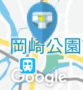 龍城温泉(1F)のオムツ替え台情報