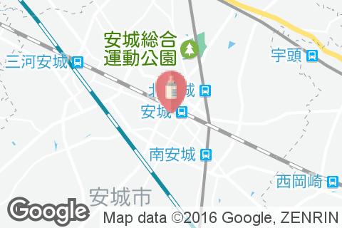 JAあいち中央本店本店営業部(3F)の授乳室情報
