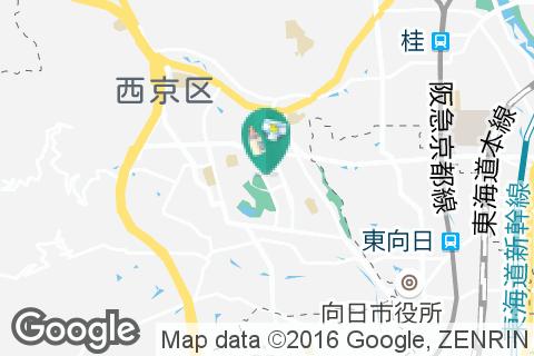 洛西タカシマヤ(本館2階)の授乳室・オムツ替え台情報