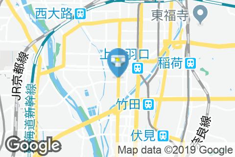 丸源ラーメン 京都南インター店(1F)のオムツ替え台情報