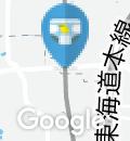 洛西口駅(1F)のオムツ替え台情報