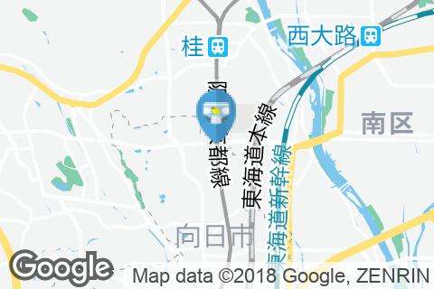 洛西口駅(改札内)のオムツ替え台情報