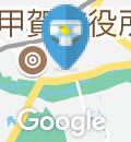 アヤハディオ水口店(1F)のオムツ替え台情報
