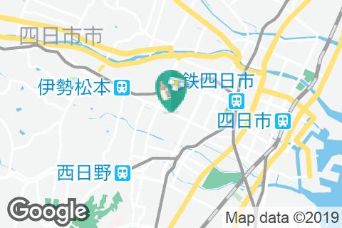 スタジオアリス 四日市ときわ店(1F)の授乳室・オムツ替え台情報