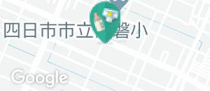スタジオアリス 四日市ときわ店の授乳室・オムツ替え台情報