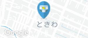 ビッグボーイ 四日市ときわ店のオムツ替え台情報