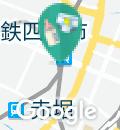 澄懐堂美術館の授乳室・オムツ替え台情報