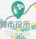 甲賀市役所 水口庁舎の授乳室・オムツ替え台情報